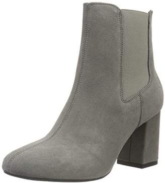 Bronx Women's Indira Ankle Boots