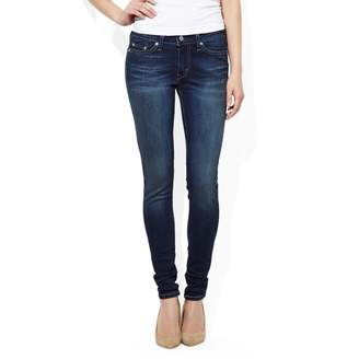Levi's Levis Women's 535 Super Skinny Jeans