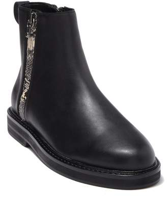 Donald J Pliner North Leather Boot