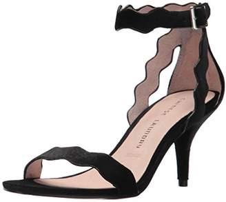 Chinese Laundry Women's Rubie Heeled Sandal