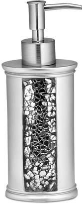 Popular Bath Sinatra Lotion Pump