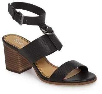 45a28d920f0 Splendid Block Heel Women s Sandals - ShopStyle