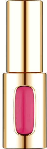 L'Oreal Color Riche L'Extraordinaire Lipstick (Various Shades)