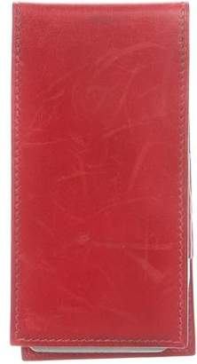 Hermes Box Notepad Cover