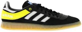 adidas Sneakers Sneakers Men