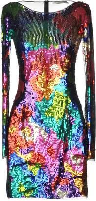 Amen Short dresses - Item 34862926DP