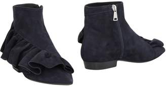 J.W.Anderson Ankle boots