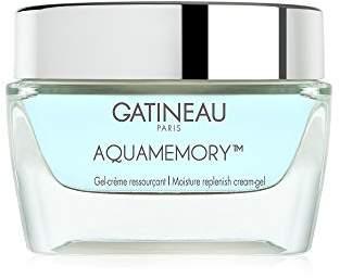 Gatineau Aquamemory Moisture Replenish Cream