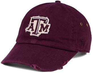 Top of the World Texas A & M Aggies Rugged Relaxed Cap