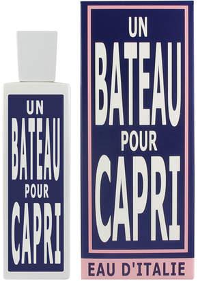 Eau d'Italie Un Bateau Pour Capri Eau de Parfum