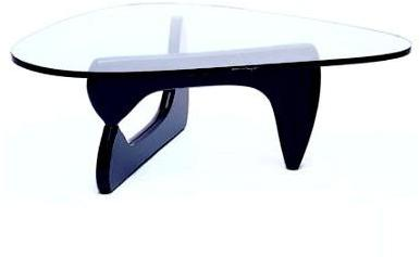 Herman Miller - noguchi table by herman miller