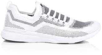 Athletic Propulsion Labs Techloom Breeze Mesh Sneakers