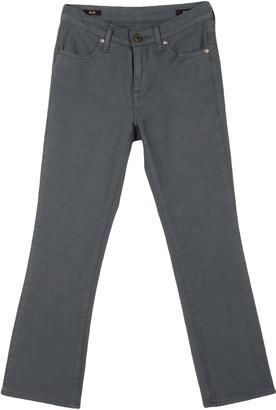 Truenyc. TRUE NYC. Denim pants - Item 42617657EE
