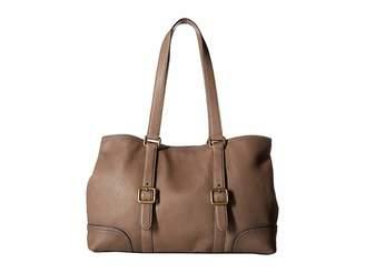Frye Lily Tote Tote Handbags