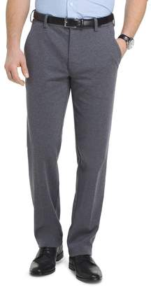 Van Heusen Big & Tall Flex 3 Comfort Knit Pants
