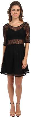 MinkPink Meet Me In St.Louis Dress Women's Dress