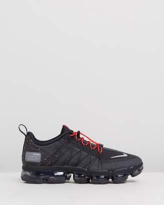 Nike Air VaporMax Run Utility - Men's
