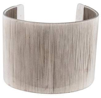 Pianegonda Wire Cuff