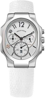 Philip Stein Teslar Women's Large Classic Watch