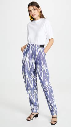 Rachel Comey Furl Pants