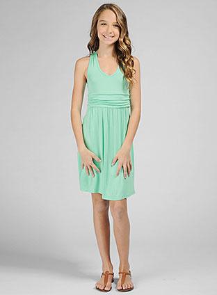 Ella Moss Rylee Dress