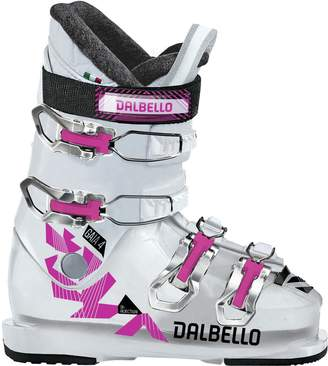 Dalbello Sports Gaia 4 Ski Boot - Girls'