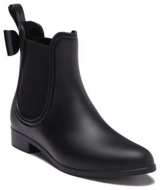 42725607b29 Catherine Malandrino Black Women s Boots - ShopStyle
