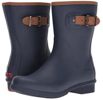 Chooka City Solid Mid Boot