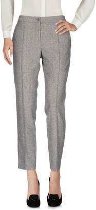 Blugirl Casual pants - Item 36914433TM