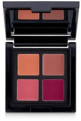 Borghese Lipsquad Lipcolor Palette