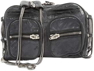 Alexander Wang Brenda leather crossbody bag