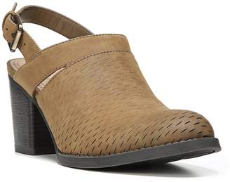 Naturalizer By by Tally Women's Slingback Mules