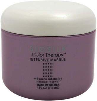 BioSilk Unisex Haircare Color Therapy Intensive Masque 118.0 ml Hair Care
