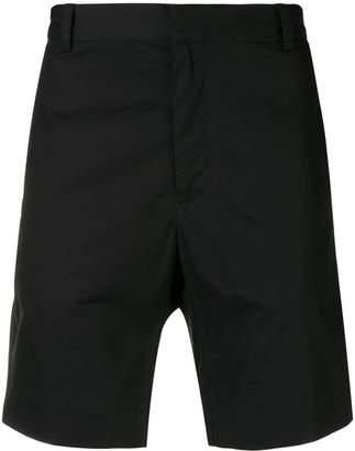 Wood Wood Paolo bermuda shorts