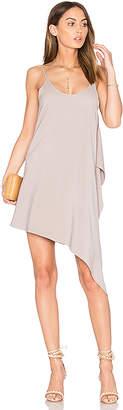Dolce Vita Lila Dress