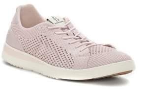 ED Ellen Degeneres Arissa Casual Sneakers
