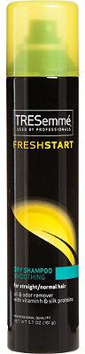Tresemme Fresh Start Smoothing Dry Shampoo