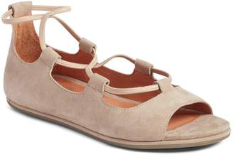 Gentle Souls by Kenneth Cole Lark Sandal