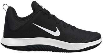 Nike Behold Low II Mens Basketball Shoes