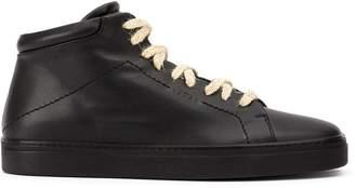 Yatay Neven High sneakers