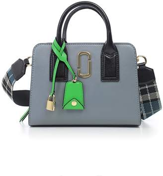 Marc Jacobs Little Big Shot Tote