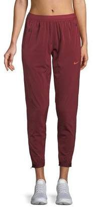 Nike Stadium Dri-FIT Running Pants