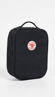 Fjallraven Kanken Mini Cooler Lunch Box