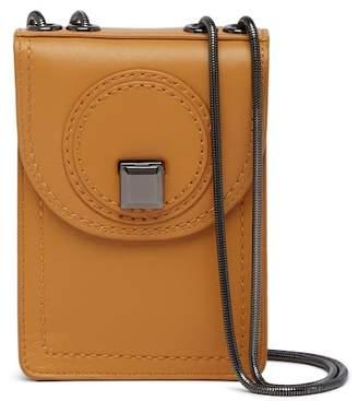Kooba Burbank Phone Crossbody Bag