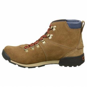 Columbia Men's Original Alpine Hiking Boot