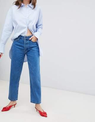 Gestuz Deona Boyfriend Jeans