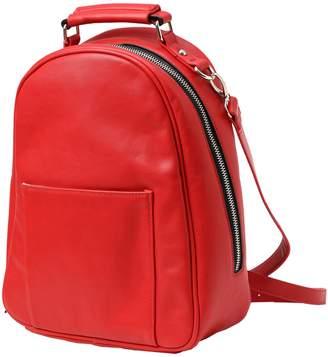 Pepe Jeans Backpacks & Fanny packs