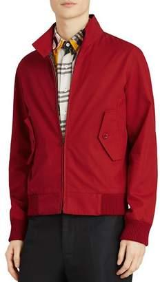 Burberry Dalham Jacket