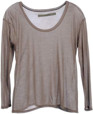 Enza Costa Long sleeve t-shirts