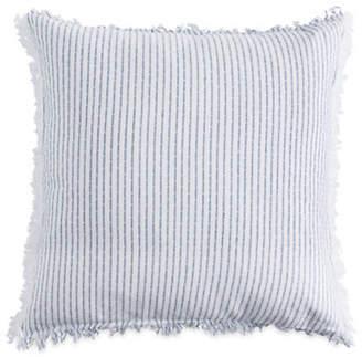 DKNY Pure Comfy Cotton Euro Sham
